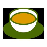 番茶・焙じ茶・玄米茶のコツ