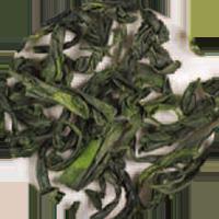 釜炒り製玉緑茶